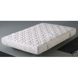 matelas 160x200 latex 82 kgsm 3 haut de gamme orchidee ets letessier. Black Bedroom Furniture Sets. Home Design Ideas